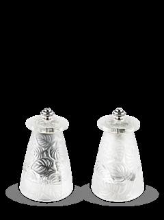 Lalique - Peugeot Saveurs