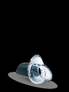 Arros - Peugeot Saveurs