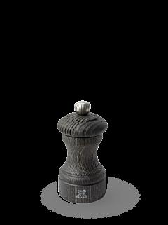 Bistro Nature Dark - Peugeot Saveurs