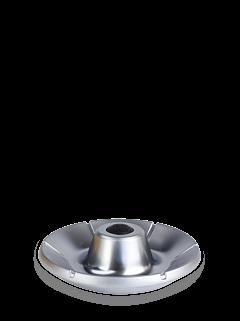 Socle Set de Dégustation à Whisky - Peugeot Saveurs