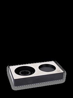 Socle Tire-bouchon Elis Touch - Peugeot Saveurs