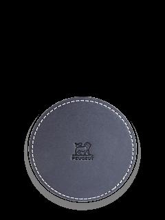 Dessous de verre - Peugeot Saveurs