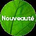 Paris Nature Dark 2 - Peugeot Saveurs